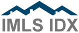 Intermountain MLS Logo